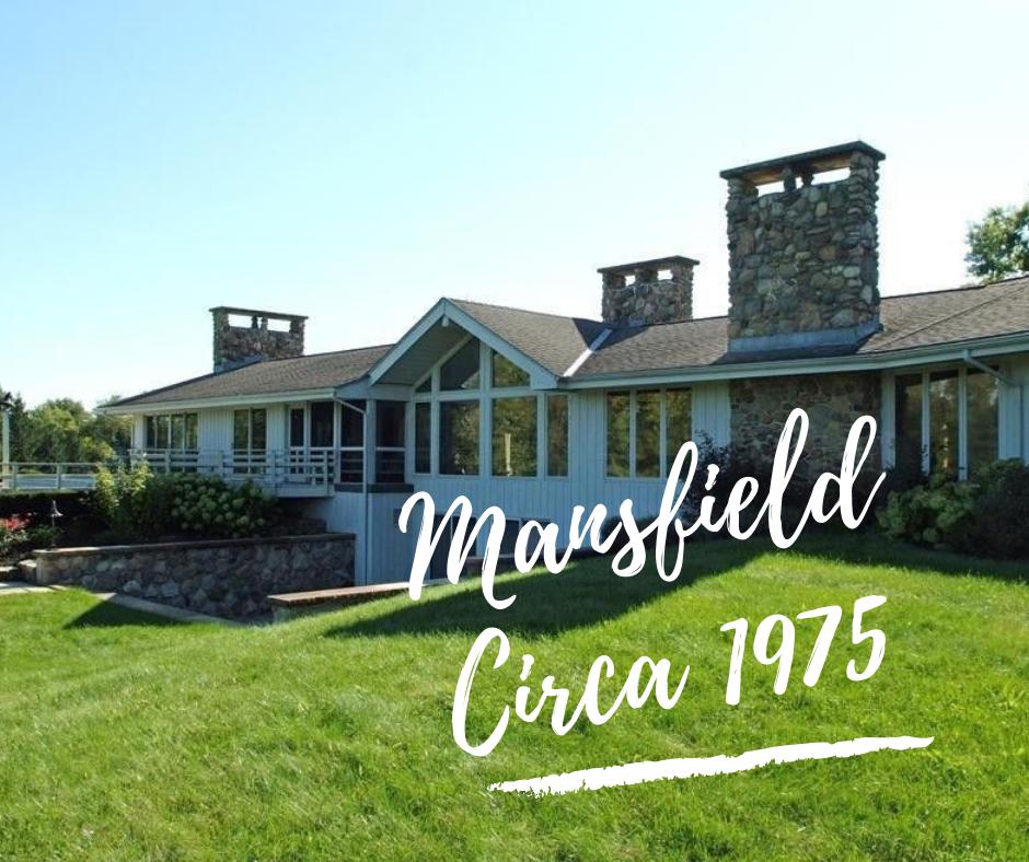 mansfield 1975 c
