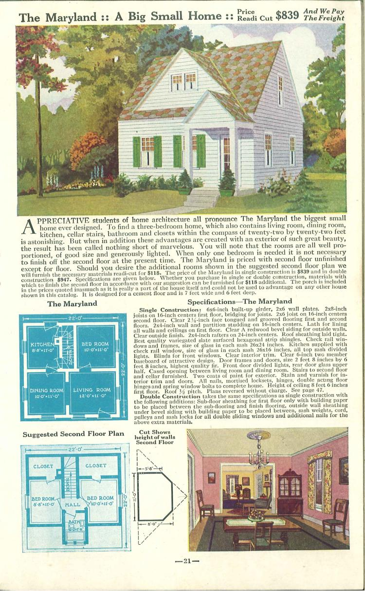 AladdinHomes1928_ maryland