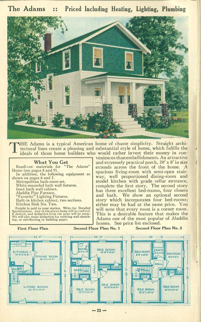 AladdinHomes1929_adams
